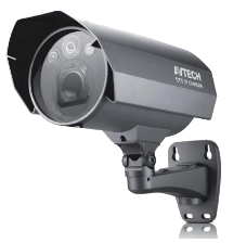 CAMERA IP AVTECH AVM365ZAP
