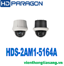 CAMERA SPEED DOME HDPARAGON HDS-2AM1-5164A