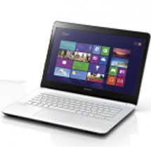 Laptop HP Envy 17T-YJ7K