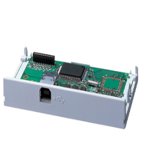 Card panasonic KX-T7601