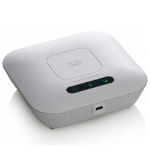 Wireless Cisco WAP121-E-K9